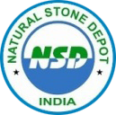 Natural Stone Depot Pvt. Ltd
