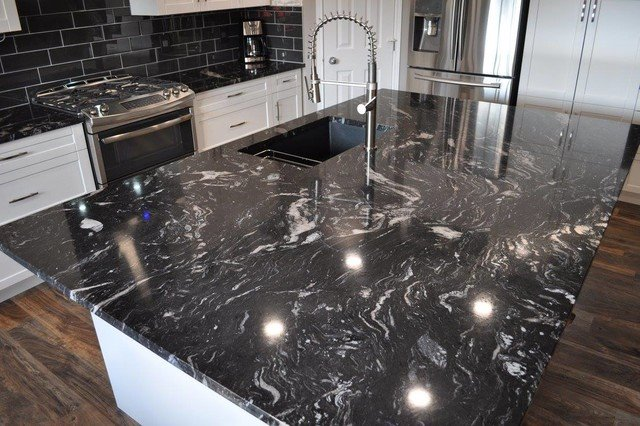 Counter Tops Natural Stone Depot Pvt Ltd