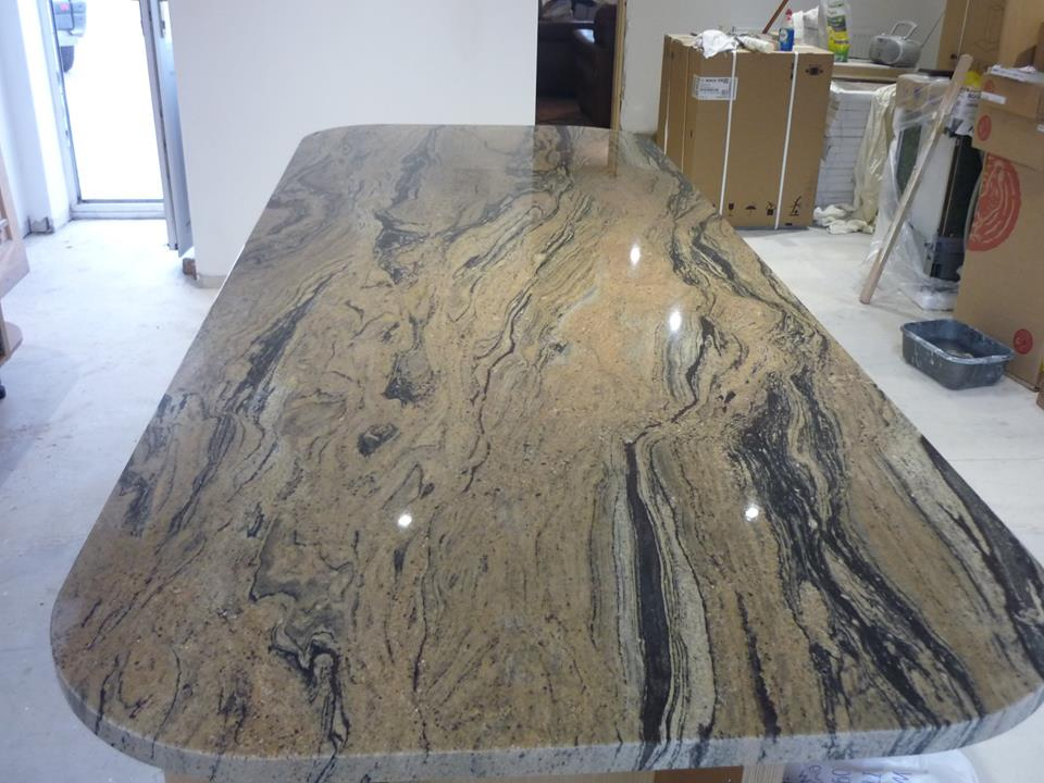 Counter Tops Page 2 Natural Stone Depot Pvt Ltd