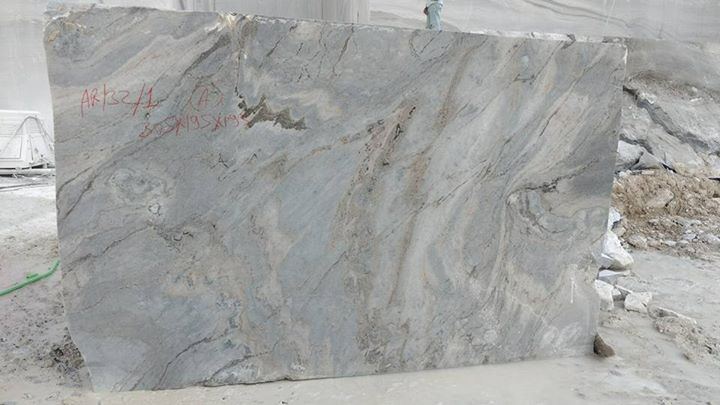 River Blue Marble Natural Stone Depot Pvt Ltd